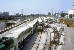 GOT GP40 723 (Chuck Zeiler) Tags: got gp40 723 railroad emd locomotive toronto train chuckzeiler chz