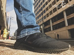 IMG_4966.JPG (Jamie Smed) Tags: iphoneedit jamiesmed app snapseed adidas vsco vscocam shoes sneakers kicks cincinnati ohio iphone7plus iphoneonly mobilephoto winter 2017 queencity december downtown city hamiltoncounty street photography shotoniphone