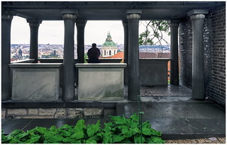 The Prague Perspectives (5)