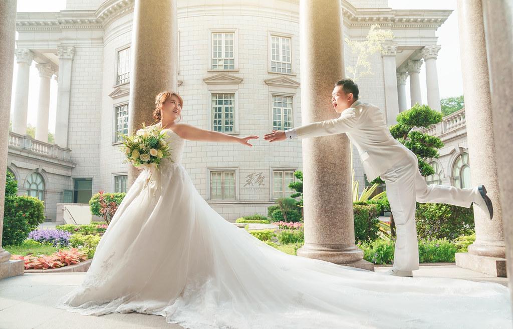 婚攝英聖-婚禮記錄-婚紗攝影-24798177557 2d837c2f96 b