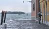 venice corners (poludziber1) Tags: street streetphotography skyline sky sea city colorful cityscape color colorfull travel urban umbrella venice venezia italia italy people water