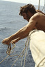 operation-drake---eye-of-the-swind_15414874437_o (christopher sainsbury) Tags: operationdrake eyeofthewind sailing sailingboat sailingship boat ship sail sea sky sunset adventure crew