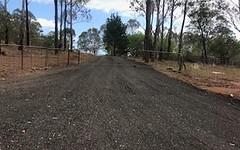 1510 Werombi Road, Werombi NSW
