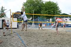 Beach 2005 (183)