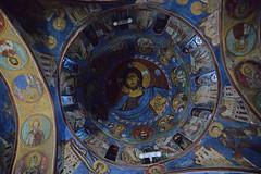 Panagia tou Arakos (nicnac1000) Tags: lagoudera cyprus paintedchurch orthodox byzantine unesco unescoworldheritagesite