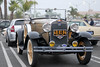 1931 Ford DeLuxe Roadster (Pat Durkin OC) Tags: car topless 1931ford roadster stock unmodified whitewalltires wirewheels sporttop