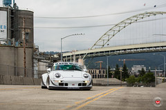 Porsche 993 Targa RWB Widebody on Vossen Forged ERA-3 3-Piece Wheels - 503 Motoring - © Sam Dobbins 2017 - 1073 (VossenWheels) Tags: carsandcameras 18 porsche wheels18rwbwheels 18x105 18x13 3piecewheels 503motoring 993targa 503tim morethanmoreusa sdobbinsvossen arpfasteners audisazuka beaverton era3 nakai nitto nittotire oregon pdx porsche3piecewheels porsche3pcwheels porscheforgedwheels porscheforgedwheels18 porscherwbwheels portland rwb3piecewheels rwb3pcwheels rwb503 rwb993 rwb993targa rwbpdx rwbporsche3piecewheels rwbporschewheels rwbtarga rwbtargawheels rwbusa rwbwheels rwbforgedwheels rwbmultipiecewheels rauhweltbegriff sdobbins samdobbins sazukagrey timwalbridge vossen vossen3piece vossenera vossenera3 vossenforged vossenmultipiece vossennakai vossennitto vossenporsche vossenrwb carscameras wwwmorethanmorecom