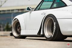 Porsche 993 Targa RWB Widebody on Vossen Forged ERA-3 3-Piece Wheels - 503 Motoring - © Sam Dobbins 2017 - 1043 (VossenWheels) Tags: carsandcameras 18 porsche wheels18rwbwheels 18x105 18x13 3piecewheels 503motoring 993targa 503tim morethanmoreusa sdobbinsvossen arpfasteners audisazuka beaverton era3 nakai nitto nittotire oregon pdx porsche3piecewheels porsche3pcwheels porscheforgedwheels porscheforgedwheels18 porscherwbwheels portland rwb3piecewheels rwb3pcwheels rwb503 rwb993 rwb993targa rwbpdx rwbporsche3piecewheels rwbporschewheels rwbtarga rwbtargawheels rwbusa rwbwheels rwbforgedwheels rwbmultipiecewheels rauhweltbegriff sdobbins samdobbins sazukagrey timwalbridge vossen vossen3piece vossenera vossenera3 vossenforged vossenmultipiece vossennakai vossennitto vossenporsche vossenrwb carscameras wwwmorethanmorecom