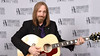 Tom Petty died of accidental drug overdose, medical examiner says (Biphoo Company) Tags: tom petty died accidental drug overdose medical examiner says