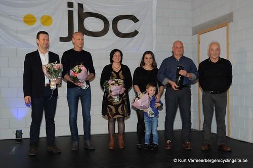Sport en steun Leopoldsburg (213)