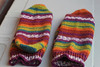 IMG_4242 (gis_00) Tags: knitting 2018 socks handknitted striped