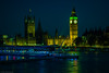 City nights (The Frustrated Photog (Anthony) ADPphotography) Tags: category citiestowns elizabethtowerbigben england housesofparliament london nightscenes places riverthames travel nighttime night darkness citylights canon1585mm canon70d canon outdoor cityscape nightscene dark river water clocktower longexposure skyline landmarks
