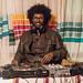 IMG_5770 Addis Abeba