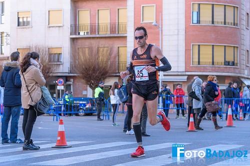 Vuelta Baluarte 2018-6618