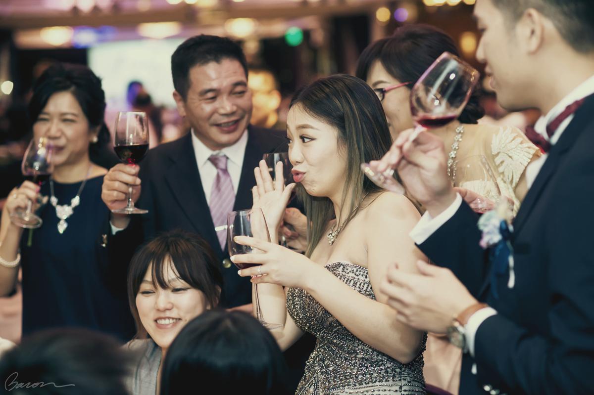 Color_271,婚禮紀錄, 婚攝, 婚禮攝影, 婚攝培根, 台北中崙華漾