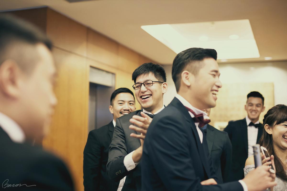 Color_035,婚禮紀錄, 婚攝, 婚禮攝影, 婚攝培根, 台北中崙華漾