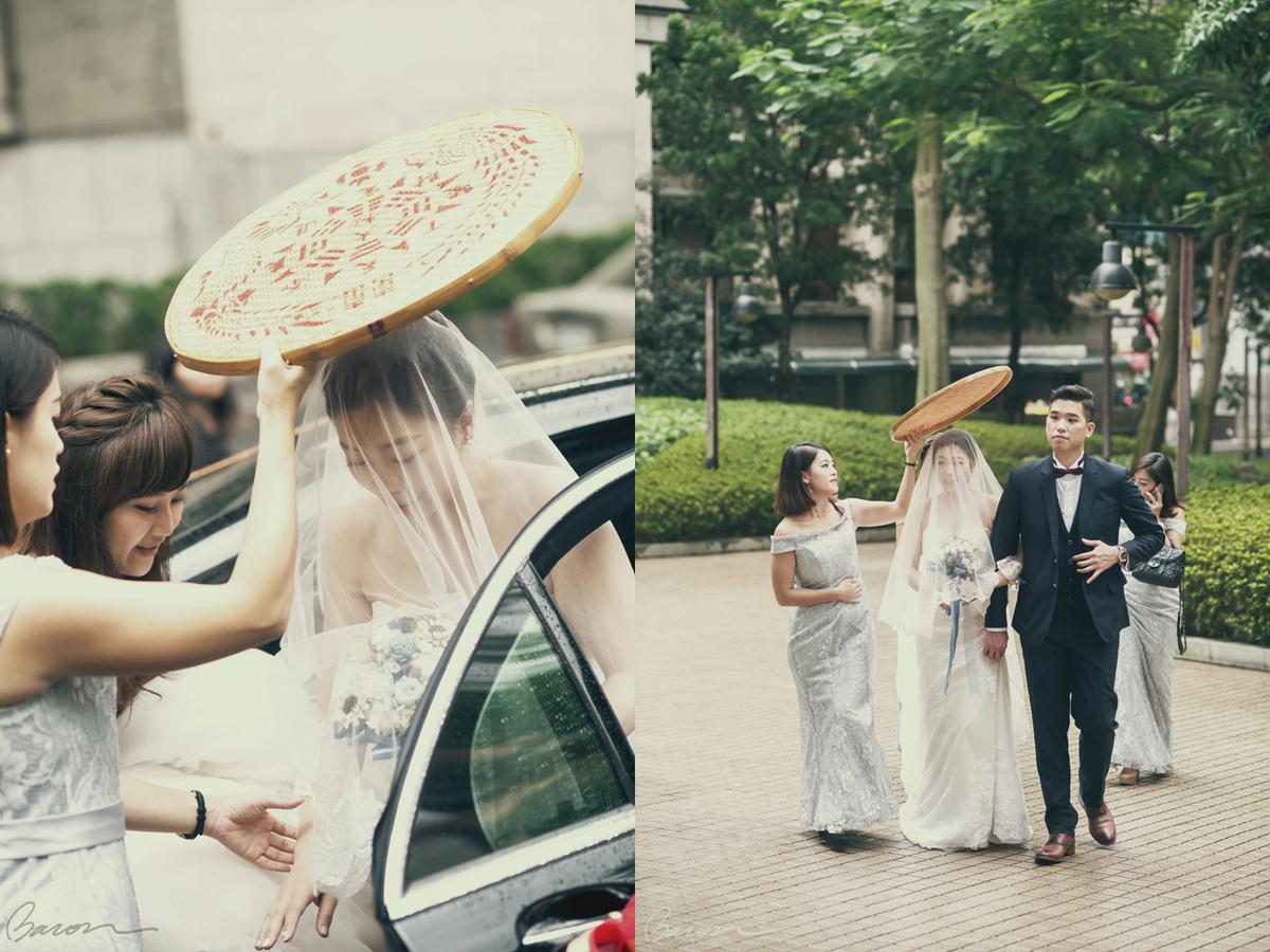 Color_099,婚禮紀錄, 婚攝, 婚禮攝影, 婚攝培根, 台北中崙華漾