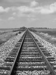 Moving on (Whatknot) Tags: 1999 2016 dallas texas whatknot tracks