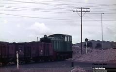 J564 SEC Loco Robb Jetty 1977 (RailWA) Tags: railwa philmelling joemoir westrail sec loco robb jetty 1977