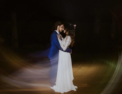 Jessica e Pedro Casamento (6 de 23).jpg