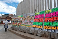 Peru Cusco Inta Rymi  (1630) (Beadmanhere) Tags: 2013peruelenaintiraymib peru cusco inti raymi quechua festival
