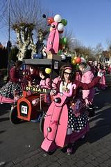 DSC8023 (Starcadet) Tags: dieburg dibborsch fastnacht dibojerfastnacht karneval prty brauchtum parade umzug fastnachtszug fastnachtdienstag fasching fasnet kostüme verkleiden südhessen cosplay spas humor clowns