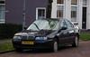 1998 Rover 618i (rvandermaar) Tags: 1998 rover 618i rover618i rover600 sidecode5 tnrn18 600 rvdm