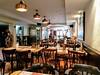 German Pub & Restaurant (hhschueller) Tags: samsungs8 nrw germany duitsland deutschland düsseldorf duesseldorf ドイツ