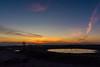 Desolation (Petr Sýkora) Tags: krajina nebe východslunce sunrise morning desolation alone solitude