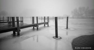 Ice Marina