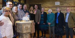 untitled (6 of 144) (Mrs H Photography) Tags: christening harry 2018 feb18th2018 february2018 harrychristening