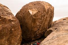 Hueco-66-2 (Brandon Keller) Tags: hueco rockclimbing travel texas