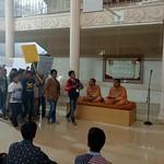 20171206 - Swamiji visit (6)