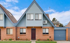 Address available on request, Leumeah NSW