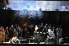 ABAO-OLBE. Salome 2018 © E. Moreno Esquibel ESQ6467 (ABAO-OLBE Ópera de Bilbao) Tags: salome richardstrauss ópera abao abaoolbe óperadebilbao fundaciónbbva