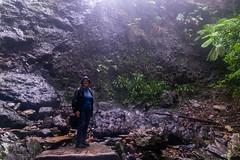 Rainbow Falls (palbion) Tags: majellaalbion springbrook queensland australia au