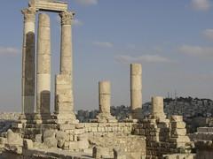 Siria_Jordania 561 (alida_j) Tags: siria jordania viajes orientemedio