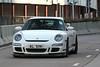 Porsche, 997 GT3, Hong Kong (Daryl Chapman Photography) Tags: al2191 porsche german 911 997 gt3 hongkong china sar canon 1d mkiv 70200l car cars carspotting carphotography auto autos automobile automobiles