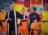 Clases y Cursos de Kung Fu Shaolin y Wudang (8) (Shaolin y Wudang Kung-Fu Artes Marciales China) Tags: kungfu kungfufu shaolinwudang