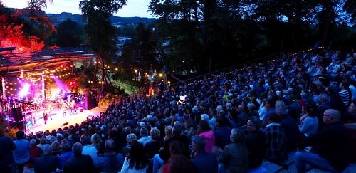 Openluchttheater Valkenburg_De Edwin Evers Band_Frank Buschmann 1