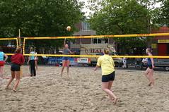 Beach 2005 (105)