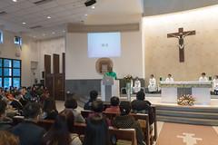 Church Ceremony 140118-20