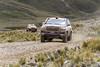 IMG_7068 (Kusi Seminario) Tags: race rally cars dakar dakar2018 dakarally peru stage6 stage 6