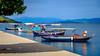 Amfilochia, Greece (Ioannisdg) Tags: amfilochia ioannisdg greece lefkada flickr island peloponnisosdytikielladakeio peloponnisosdytikielladakeionio gr