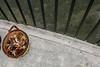 (Abr!Live) Tags: viajeasturias españa paisvasco cantabria viajeenmoto travelbike mirandadeebro saltodelnervion travel viaja ontheroad laredo piedrasluengas cudillero gijon castrourdiales toroosborne bardenasreales