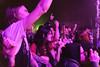 DSC03112 (directbookingberlin) Tags: concertphotography berlin lido kreuzberg livephotographer music deathmetal metal