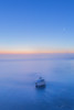 before sunrise (Lawrence.N) Tags: dawn sunrise longexposure pastel reflection crescent moon canon eos 6d tokina night morning horizon otsu toyokoro ice cold pacific twilight blue wave bay jewelryice