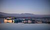 Jökulsárlón Glacier (Mikel.L.Ruiz) Tags: jökulsárlón glacier hielo ring road iceland islandia mikel lopez mikellruiz