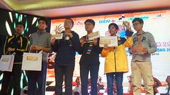 Thăng Long Chess 2018 DSC01595 (Nguyen Vu Hung (vuhung)) Tags: thănglong chess cờvua aquaria mỹđình hànội 2018 20181121 vietchess