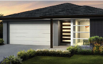 Lot 1653 Village Circuit, Gregory Hills NSW